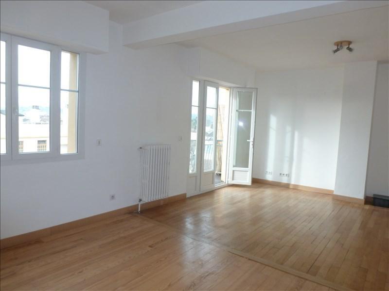 Vente appartement Pau 118500€ - Photo 1
