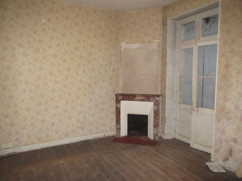 Sale house / villa Perigueux 148 400€ - Picture 3