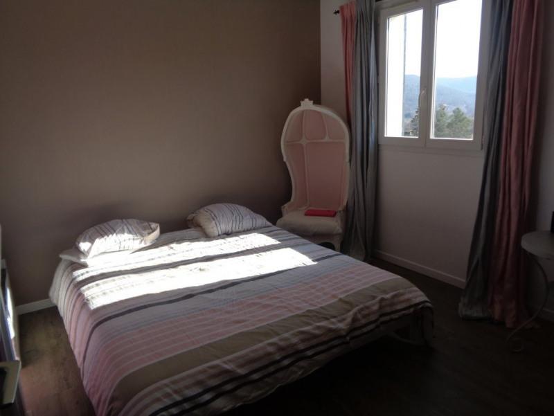 Vente maison / villa Salernes 388500€ - Photo 18