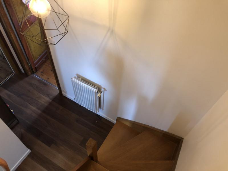 Sale house / villa Lille 290000€ - Picture 21