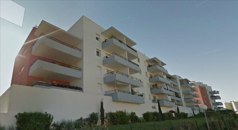 Location appartement Montpellier 690€ CC - Photo 5