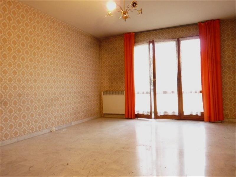 Vente appartement Aix en provence 264000€ - Photo 1