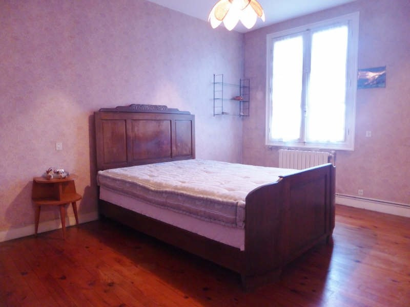 Vente maison / villa Douarnenez 76300€ - Photo 5