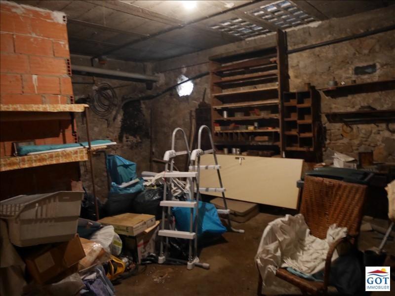 Vente appartement St laurent de la salanque 76500€ - Photo 3