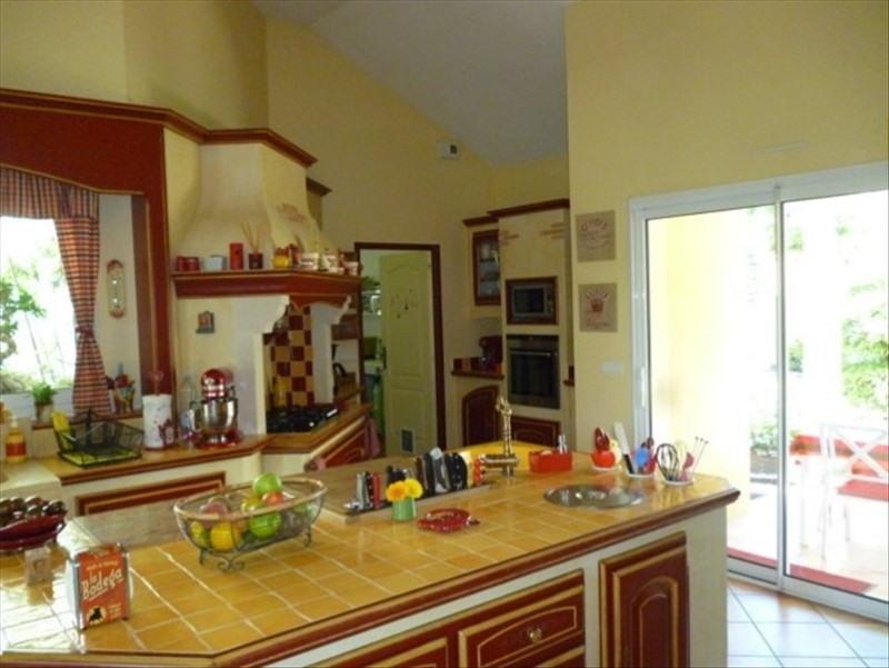 Vente de prestige maison / villa Pau 799000€ - Photo 8