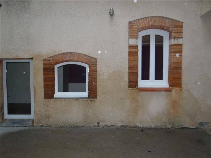 Vente appartement Montastruc la conseillere 157000€ - Photo 6