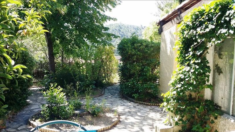 Vente maison / villa Peypin 368000€ - Photo 2