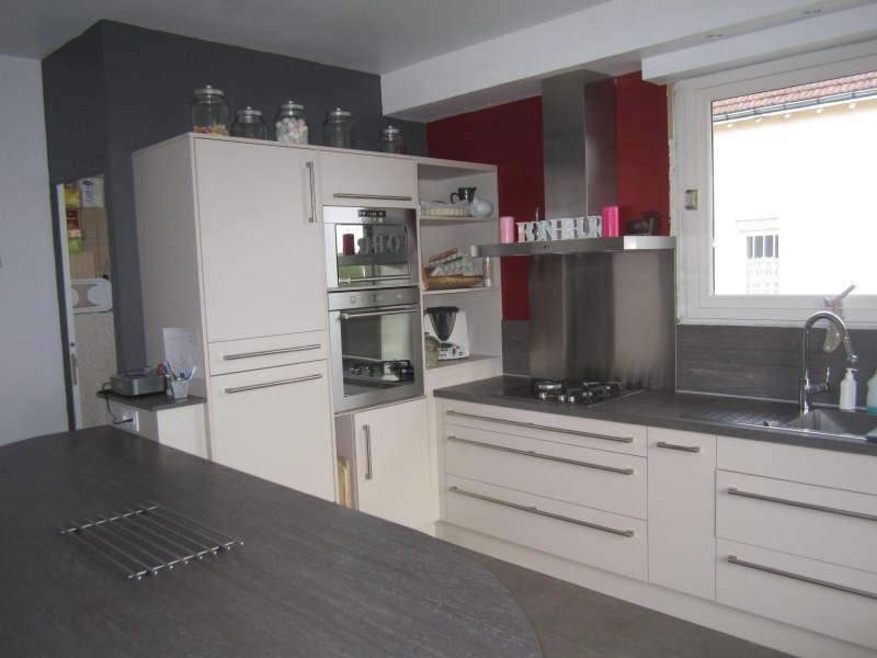 Vente maison / villa Vendome 364000€ - Photo 4