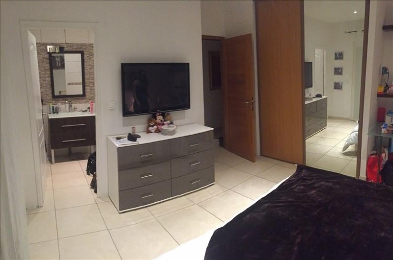 Sale house / villa Alzicchio 1199000€ - Picture 6