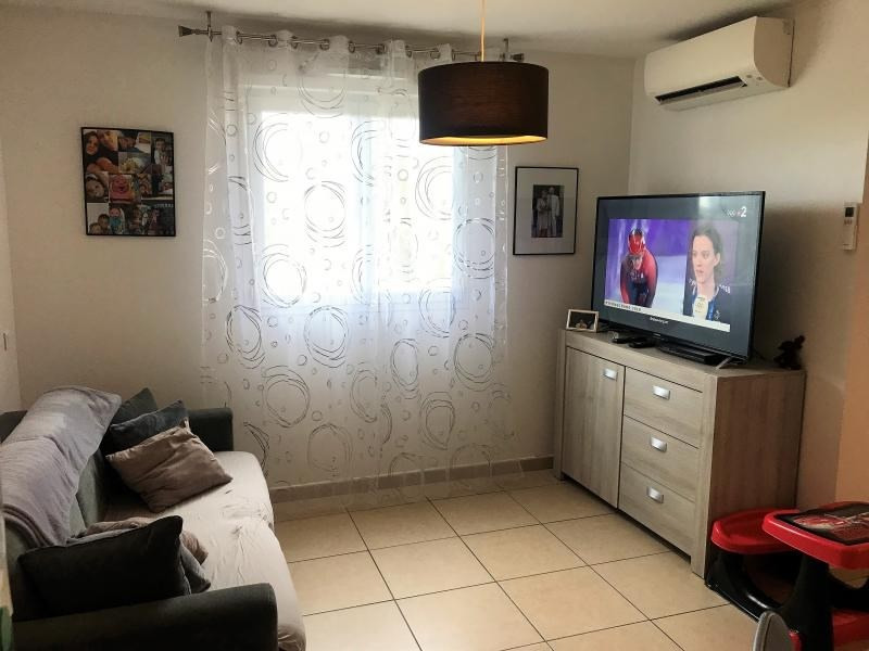 Vente appartement Propriano 175 000€ - Photo 1