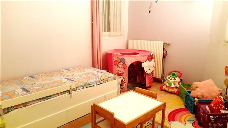 Vente appartement Torcy 203000€ - Photo 7