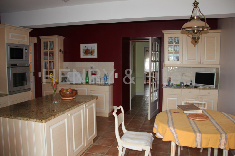 Sale house / villa Samatan 275 000€ - Picture 2
