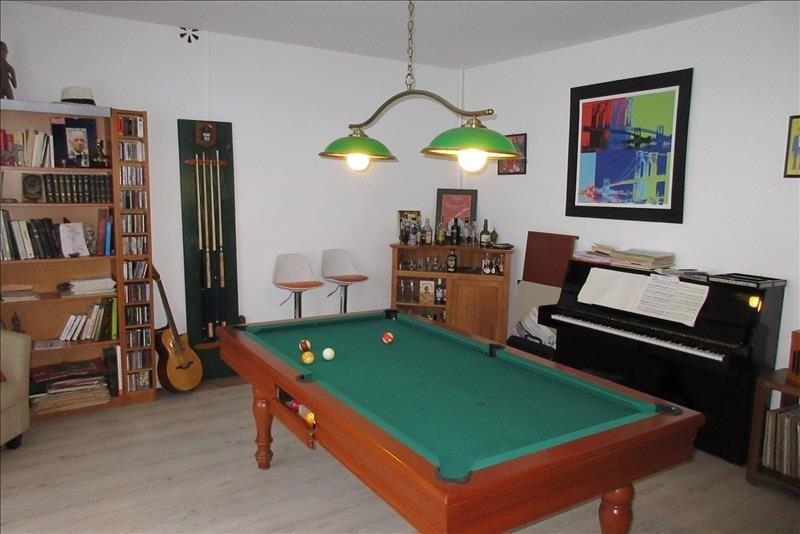 Vente maison / villa Audierne 302180€ - Photo 4