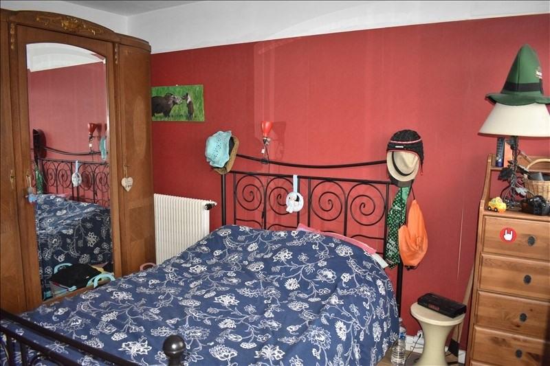 Vente appartement Bagnolet 255000€ - Photo 5