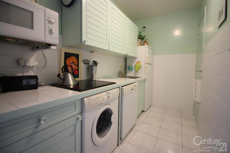 Vendita appartamento Deauville 290000€ - Fotografia 6