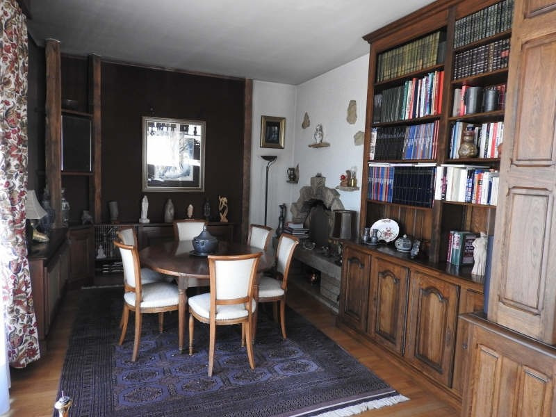 Vente appartement Chatillon sur seine 97 500€ - Photo 3