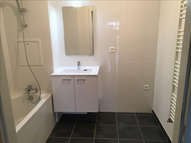 Location appartement Vendenheim 614€ CC - Photo 3