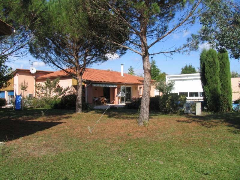 Vendita casa Albi 550000€ - Fotografia 13