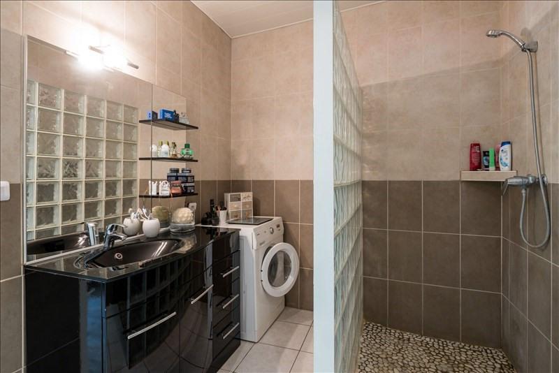 Sale apartment Vienne 149000€ - Picture 10