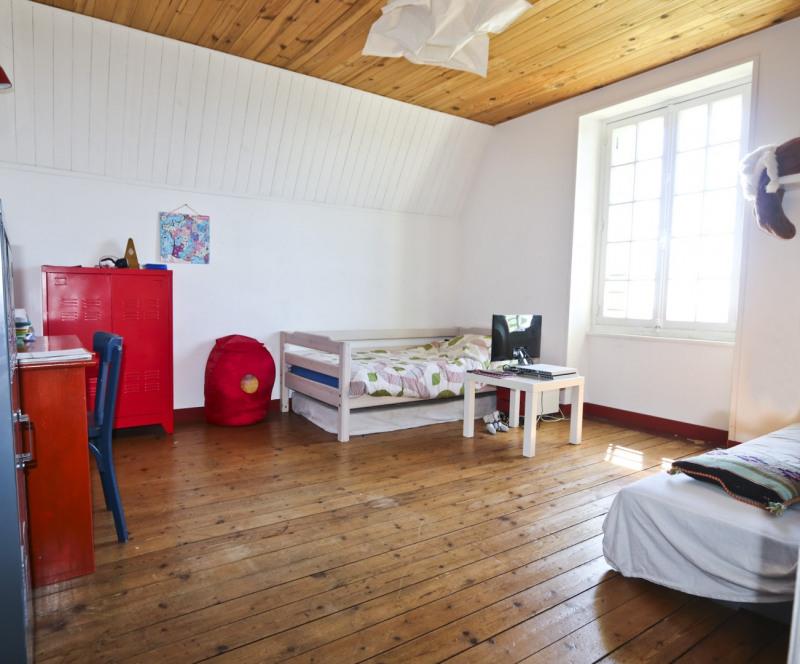 Vente de prestige maison / villa Agon-coutainville 695000€ - Photo 8