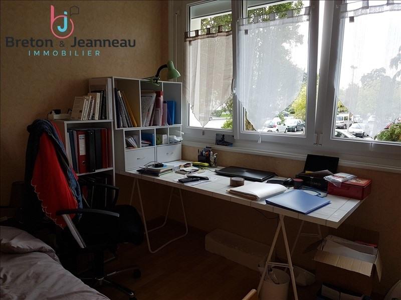 Location appartement Laval 600€ CC - Photo 2