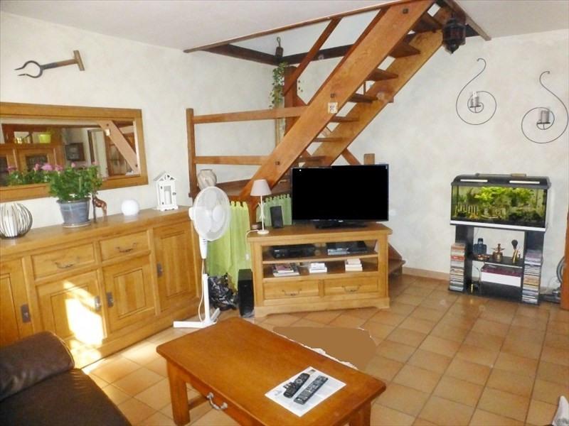 Revenda casa Claye souilly 239000€ - Fotografia 2