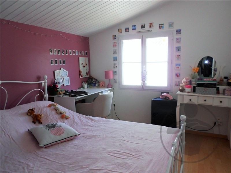 Vente maison / villa St jean de monts 272000€ - Photo 7