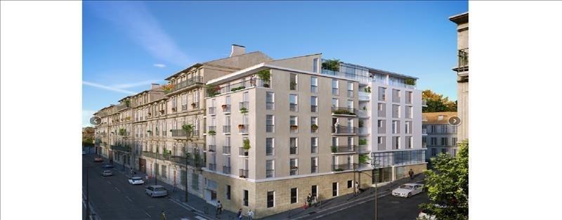 Alquiler  apartamento Marseille 4ème 610€ CC - Fotografía 1