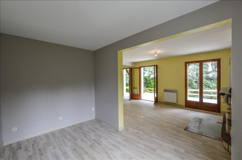 Vente maison / villa Artiguelouve 222600€ - Photo 4
