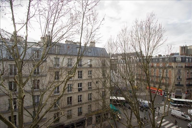 出售 公寓 Paris 19ème 303000€ - 照片 6