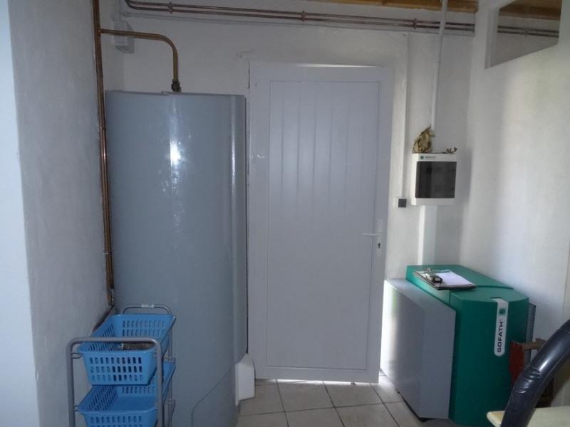 Sale house / villa Saint-palais-sur-mer 452750€ - Picture 14