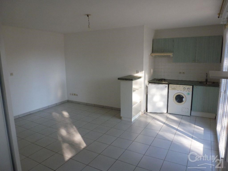 Location appartement Tournefeuille 466€ CC - Photo 3