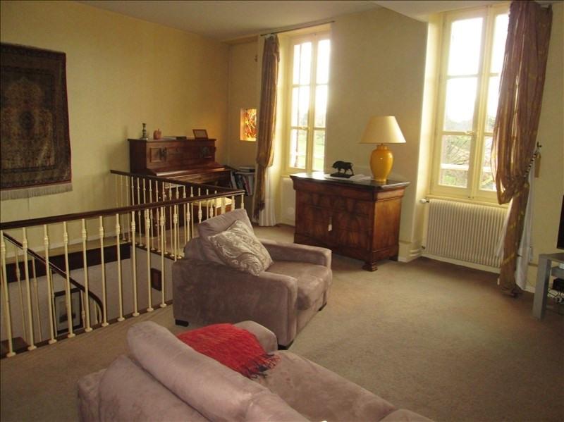 Vente maison / villa Macon 294000€ - Photo 8