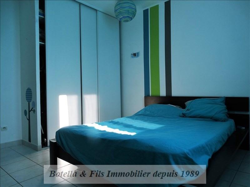 Sale house / villa St nazaire 185000€ - Picture 6
