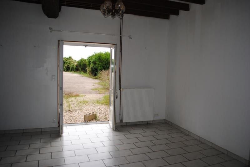 Rental apartment Maligny 430€ CC - Picture 6