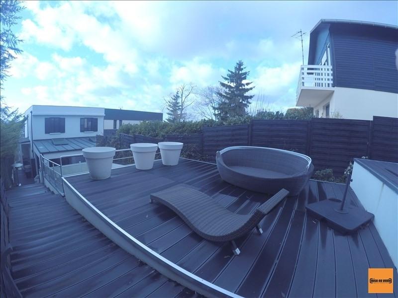 Vente maison / villa Chennevieres sur marne 895000€ - Photo 3