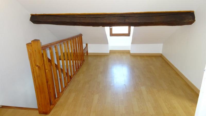 Vente appartement Corbeil essonnes 96000€ - Photo 5