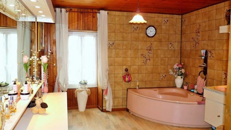 Vente maison / villa Ernes 230000€ - Photo 8