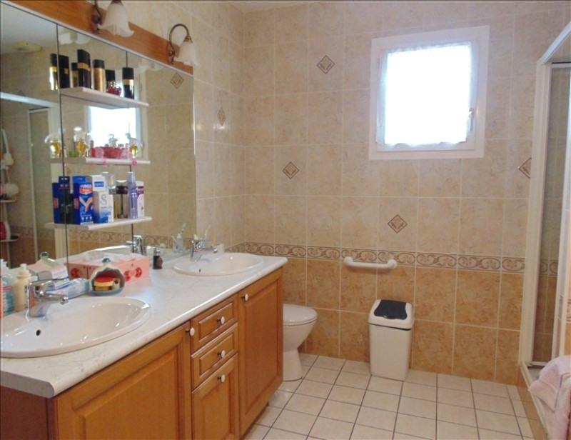 Vente maison / villa Pornichet 379600€ - Photo 5