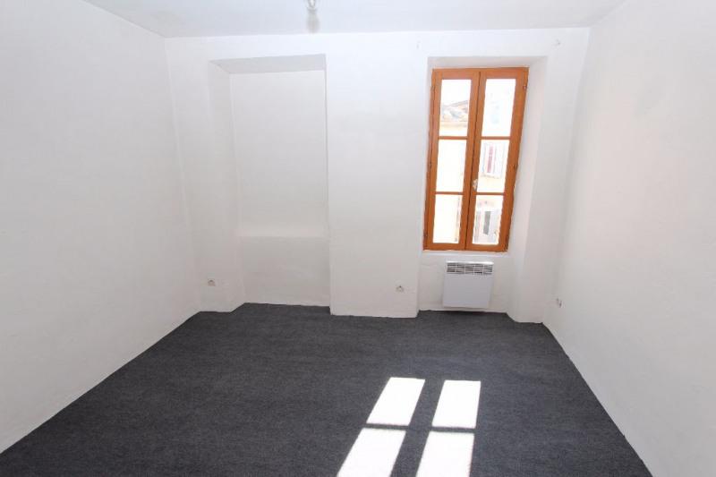 Alquiler  casa Bram 600€ CC - Fotografía 10