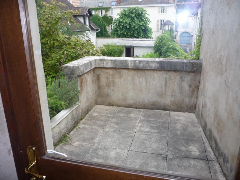 Location appartement Châlons-en-champagne 540€ CC - Photo 4
