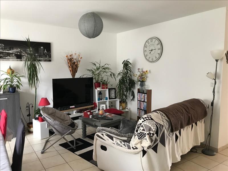 Produit d'investissement maison / villa St andre de cubzac 240000€ - Photo 6