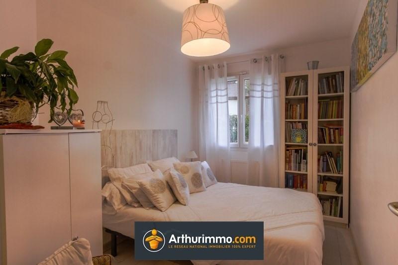 Vente maison / villa Les avenieres 220000€ - Photo 8