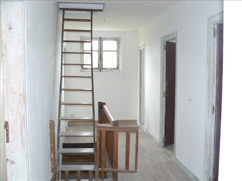 Sale house / villa St servant 99990€ - Picture 7