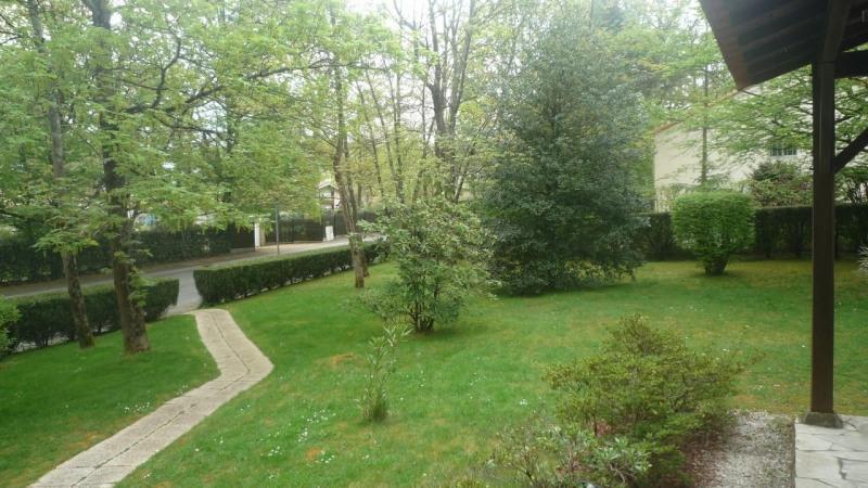 Viager maison / villa Basse-goulaine 75000€ - Photo 2
