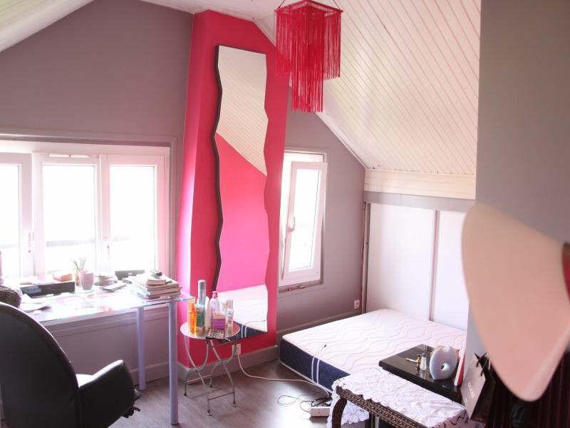 Vente appartement Villemomble 209000€ - Photo 4