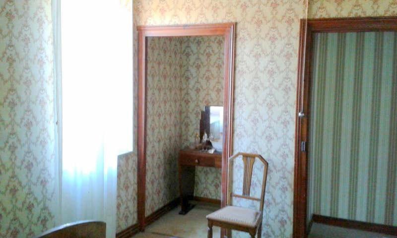 Sale house / villa Montignac-charente 130000€ - Picture 8