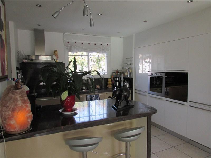 Sale house / villa Beziers 375000€ - Picture 6