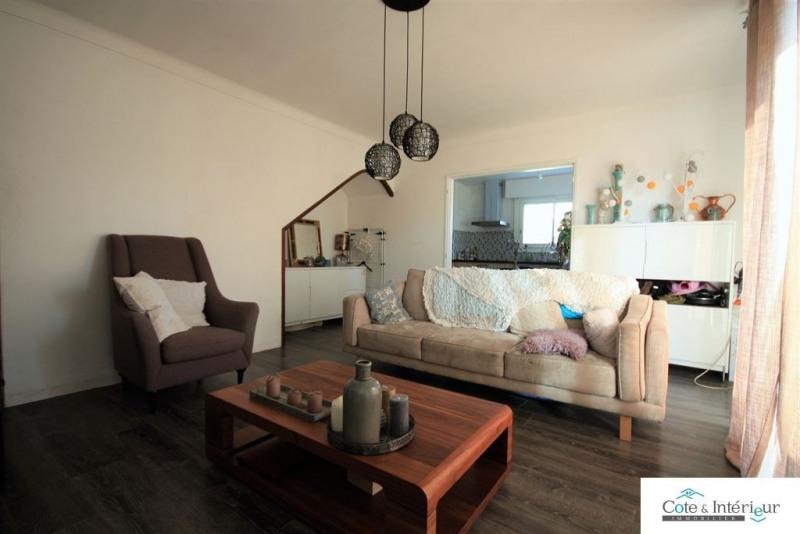 Vente maison / villa Olonne sur mer 152000€ - Photo 3