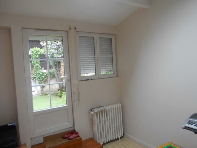 Vente maison / villa Niort 117000€ - Photo 2